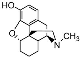 Lipomed Ag Available References Desomorphine