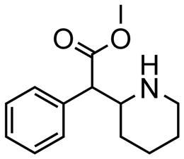 Lipomed Ag Available References D L Methylphenidate Hcl